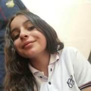 manuela2435's profile photo