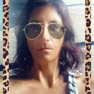 souzam30's profile photo