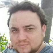 victorc1378's profile photo