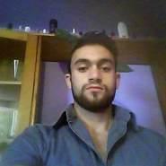 zsigad7's profile photo