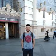 ahmadm2965's profile photo