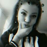 user_yb3489's profile photo