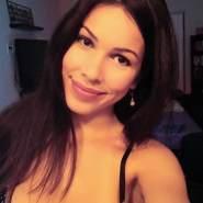 catherineb103's profile photo