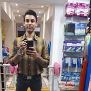 abdurr516's profile photo