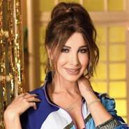 lamar7_'s profile photo