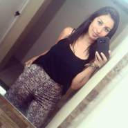 lovetht10's profile photo