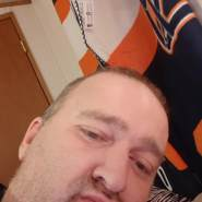 james64014's profile photo
