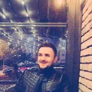omertopuz7's profile photo