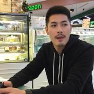 micheal_benson's profile photo