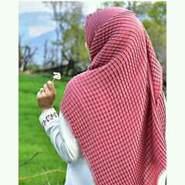 hijeb_2020's profile photo