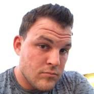 hillriousjohn's profile photo