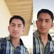 khalidaziz1's profile photo