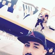 salems88's profile photo