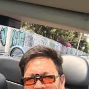 john_millar456's profile photo