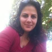 of539245's profile photo