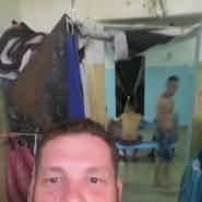 pablom1302's profile photo
