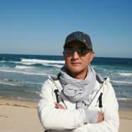 leeyung52's profile photo