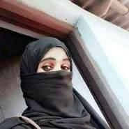 faizik12's profile photo