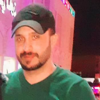 dryi514_Al 'Asimah_Single_Male