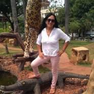 joanaf53's profile photo