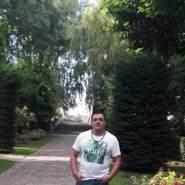 filipe415's profile photo