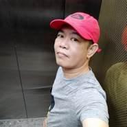 criss621's profile photo