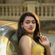 tanhar20's profile photo