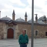 gurginb's profile photo