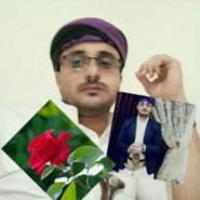 user_jcptb379's profile photo
