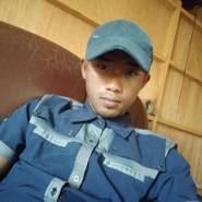 dir760's profile photo