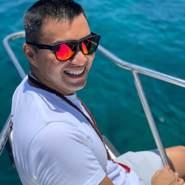 akenow's profile photo