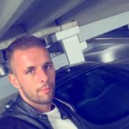 Joey_NL's profile photo