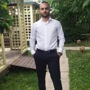 pulicicamare's profile photo