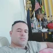 omardiankhan's profile photo