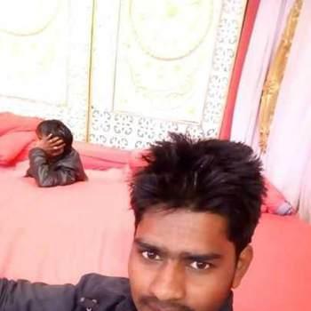 shivs3522_Delhi_Soltero/a_Masculino