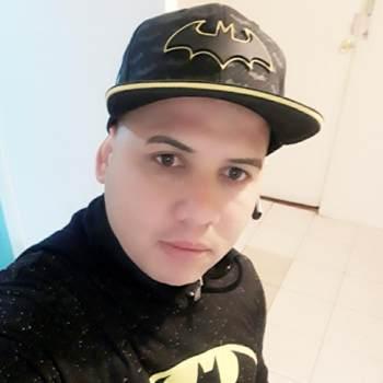 user_is72_New Jersey_Single_Male