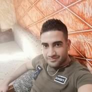 mohamdn40's profile photo