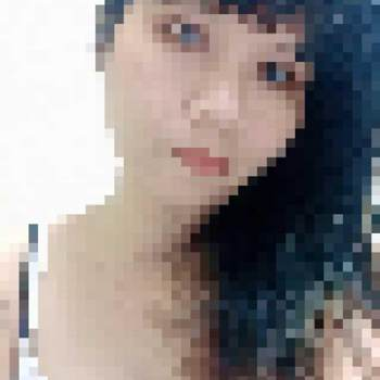 aliftanur_New Taipei_独身_女性