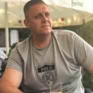 dominikp102's profile photo