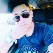 jeffersonv111's profile photo