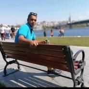 hamzas971's profile photo