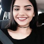 mirajosa's profile photo
