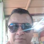 jorgem2456's profile photo