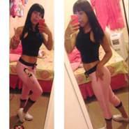 laura393933's profile photo