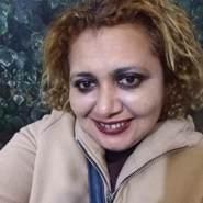 marianam553's profile photo