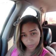 any712's profile photo