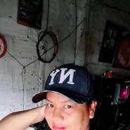 daisyparrales's profile photo