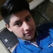 walters529's profile photo