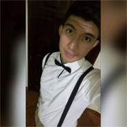 omar675's profile photo