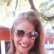 isabelladuno's profile photo